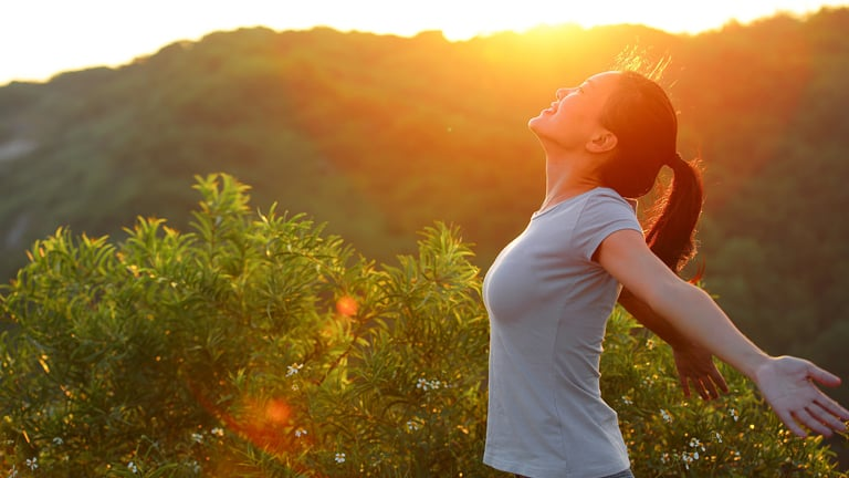 Here's How to Maintain a Healthy Lifestyle - Here's How to Maintain a Healthy Lifestyle