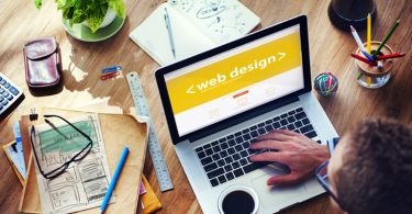 How to Work with Your Website Designer 375x195 - How to Work with Your Website Designer