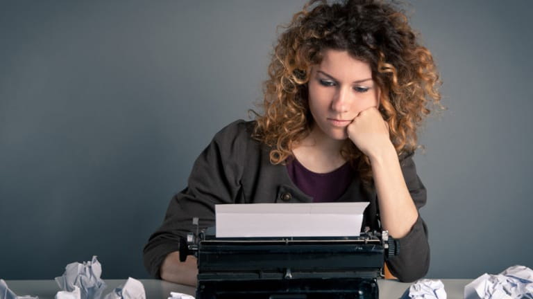 Should You Write For Free? The Writer's Dilemma