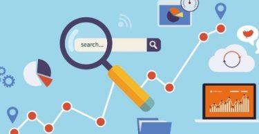 SEO Consultant 600x400 375x195 - How to Start Search Engine Optimization (SEO) Your Way to Success