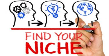 How to make money from Niche markets Be a Niche Market Mogul 375x195 - How to make money from Niche markets: Be a Niche Market Mogul